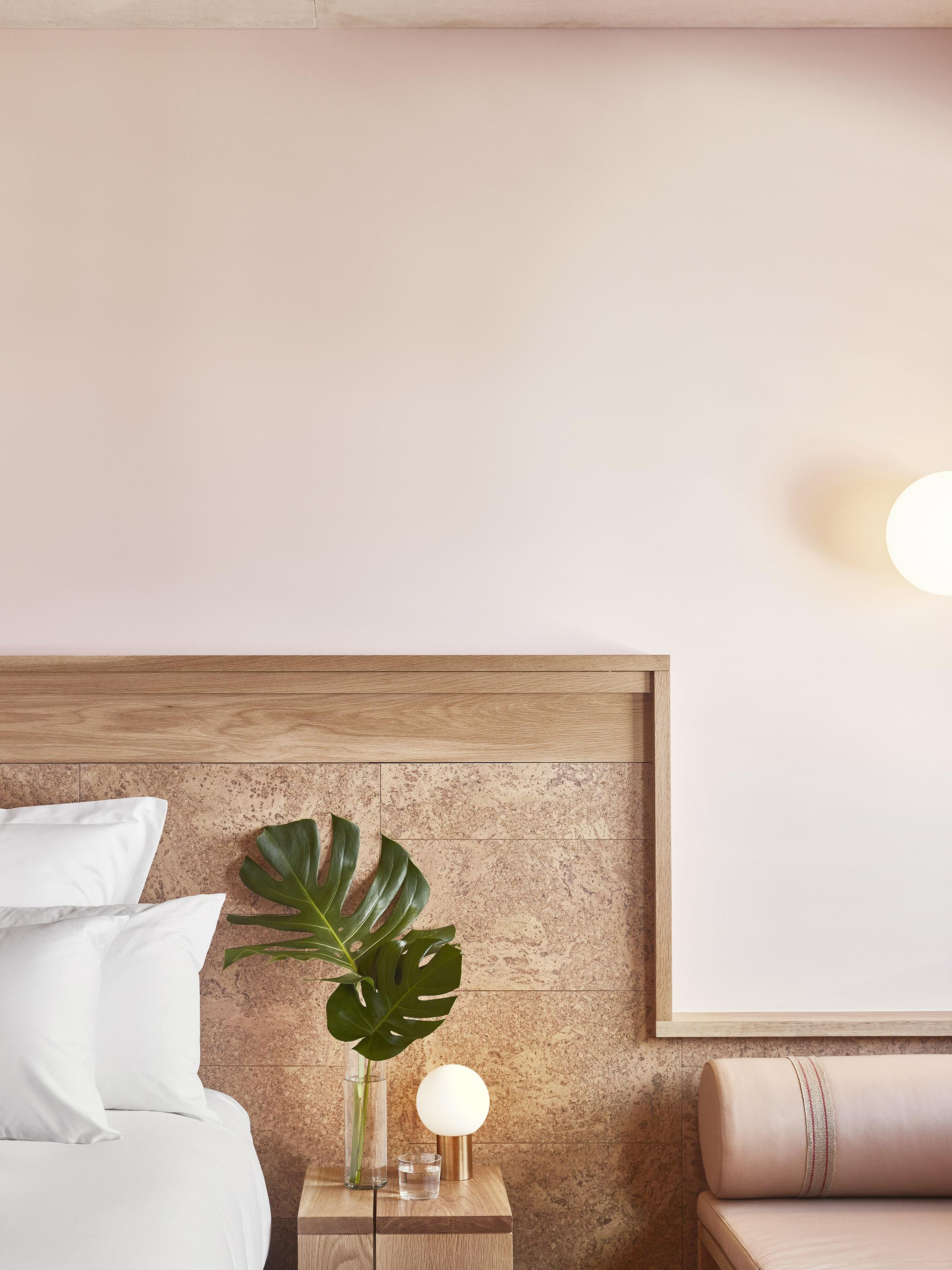 The Calile Hotel Prototype Room55109.jpg
