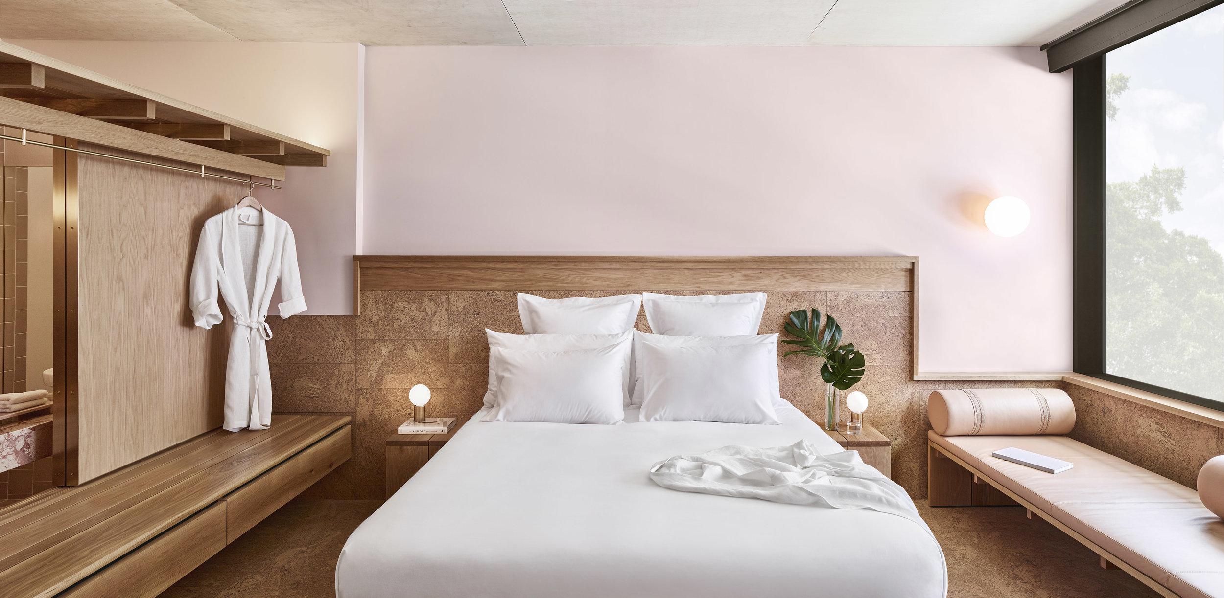 The Calile Hotel Prototype Room55021 Lights Bathroom Open Styled Edit.jpg