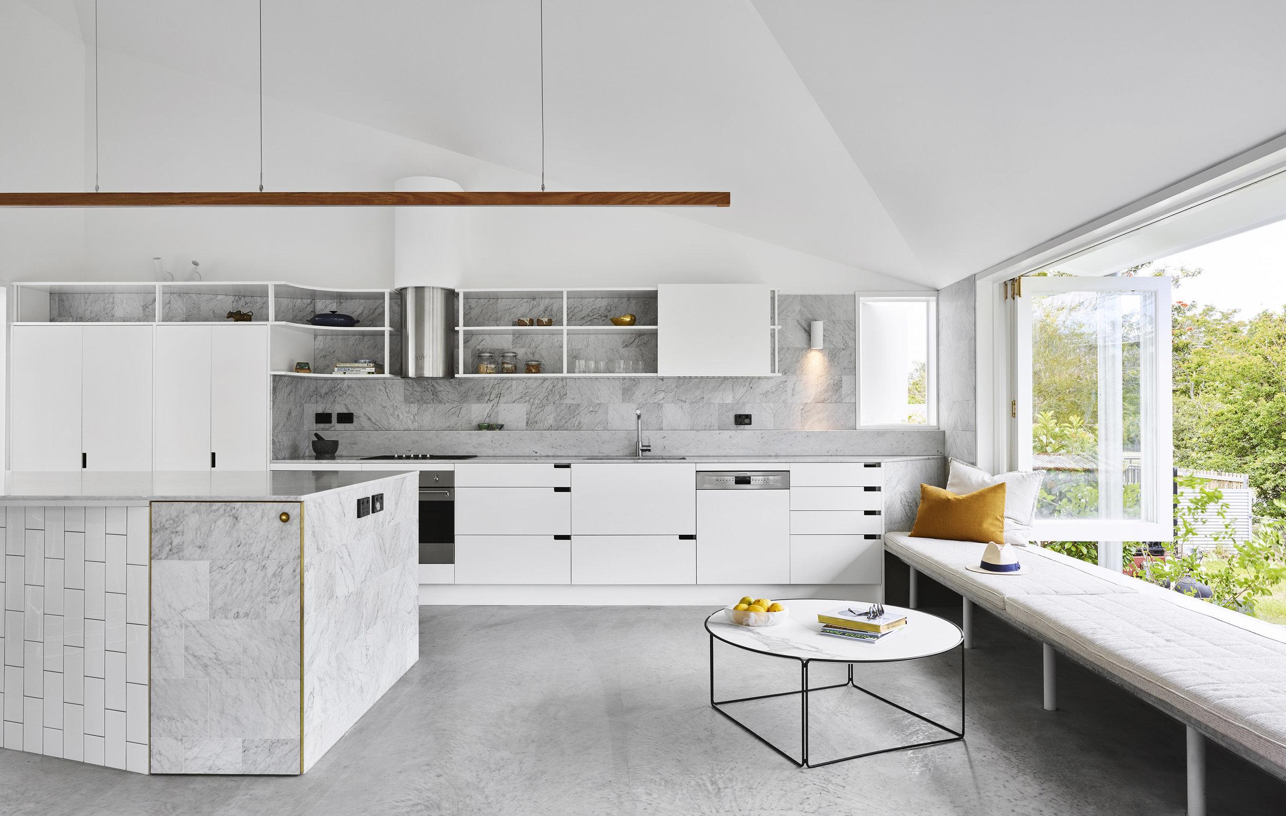 Bovelles St House | Owen Architecture55237©TobyScott.jpg