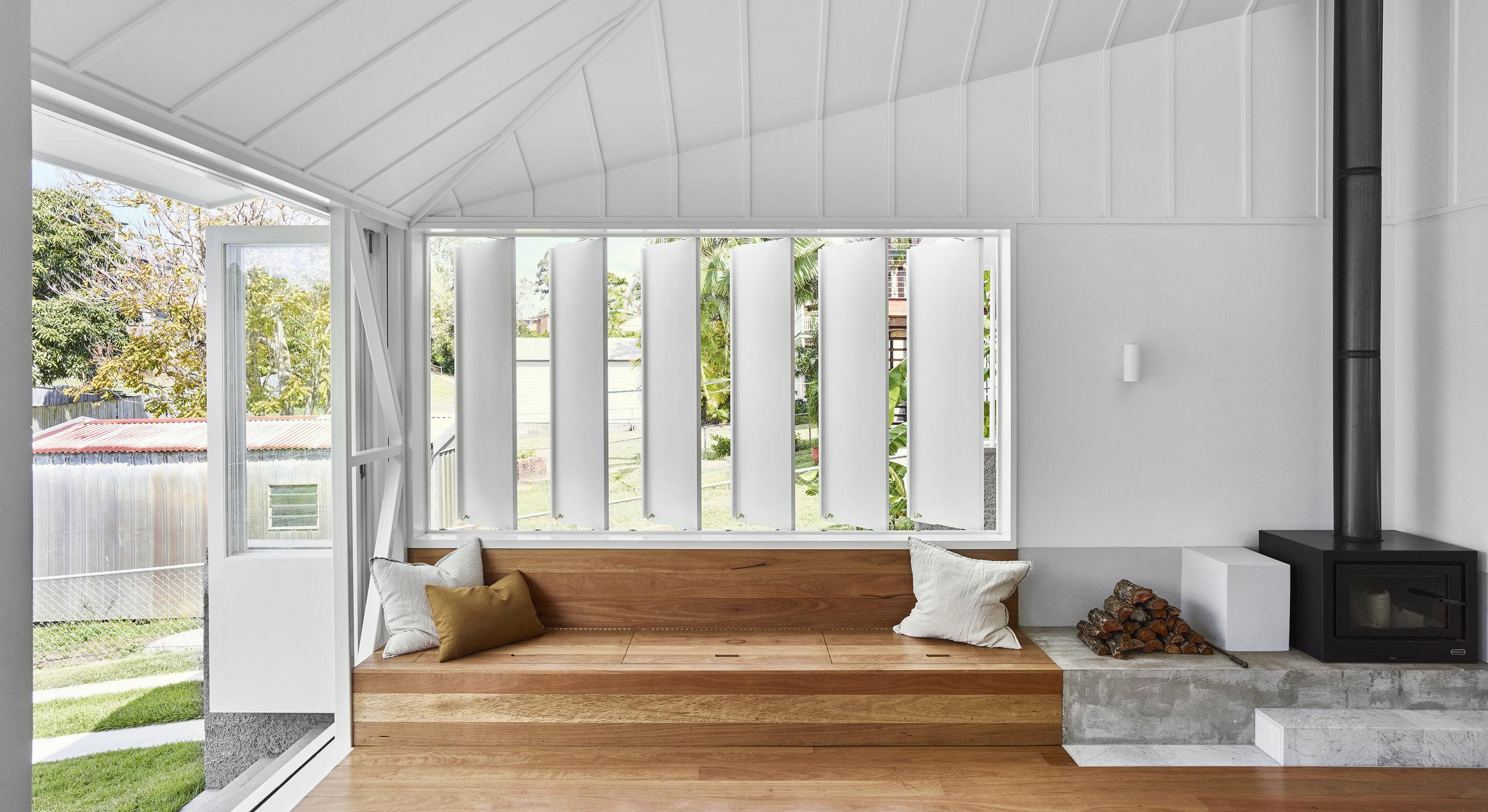 Bovelles St House | Owen Architecture55270©TobyScott.jpg