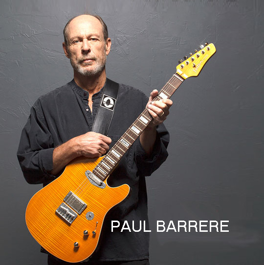 Paul Barrere.jpg
