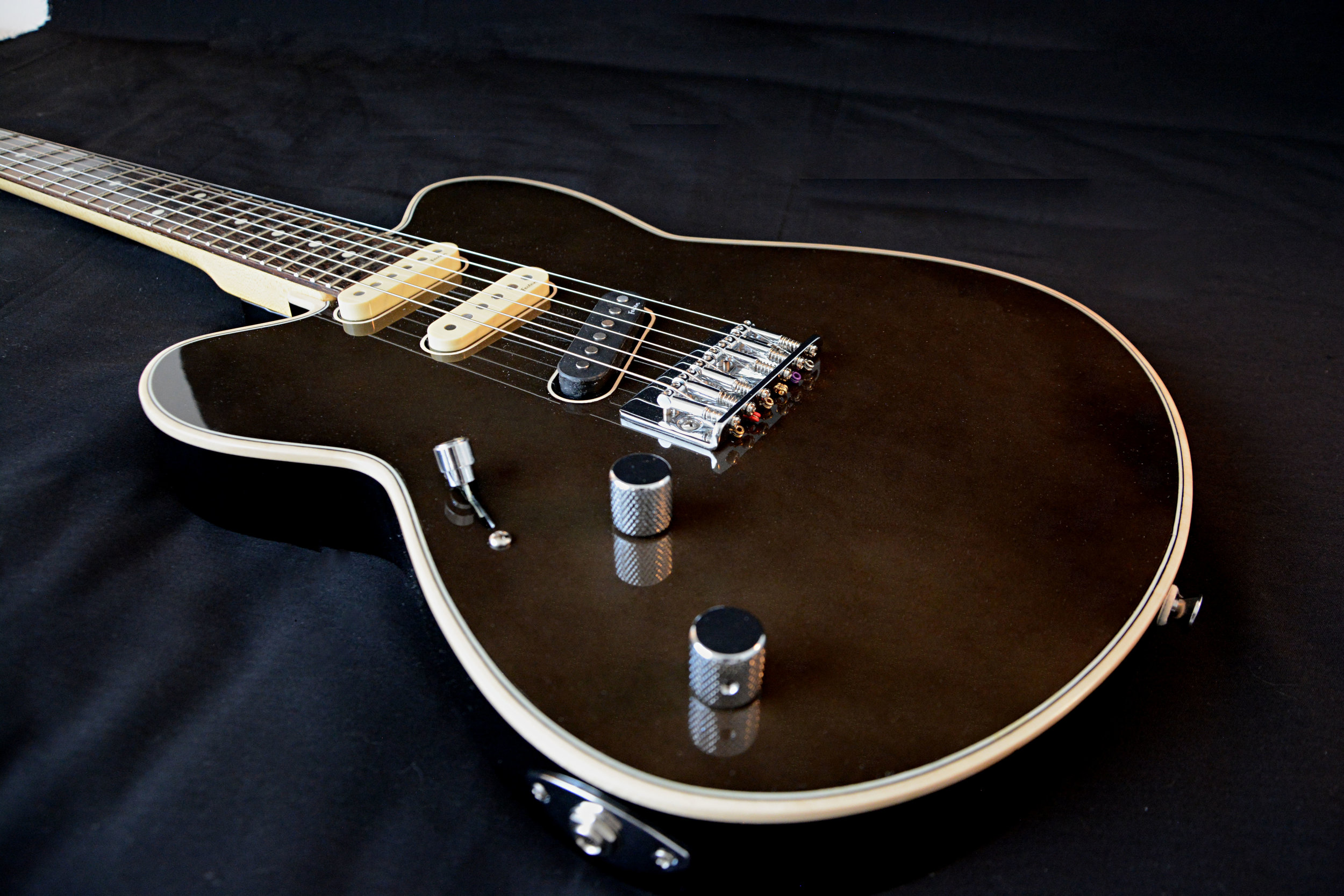 Neal Faison's Lefty Futura top view 1.jpg