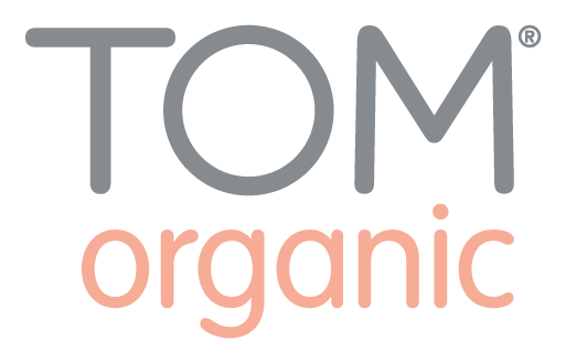 TOM14_Logo_CMYK.png