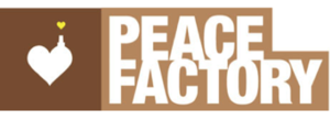 Peace+Factory.png