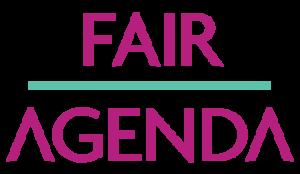 Fair+Agenda.png