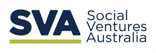 SVA_Logo_RGB-612x210.jpg