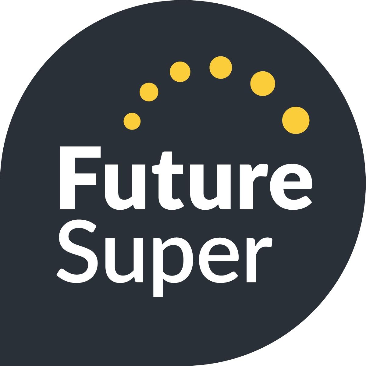 Future Super Logo.jpg