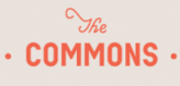The Commons.png