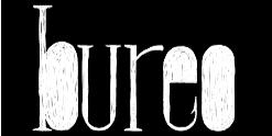 Bureo logo.png