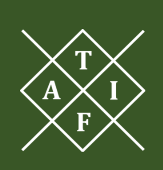 TAIF Logo.png