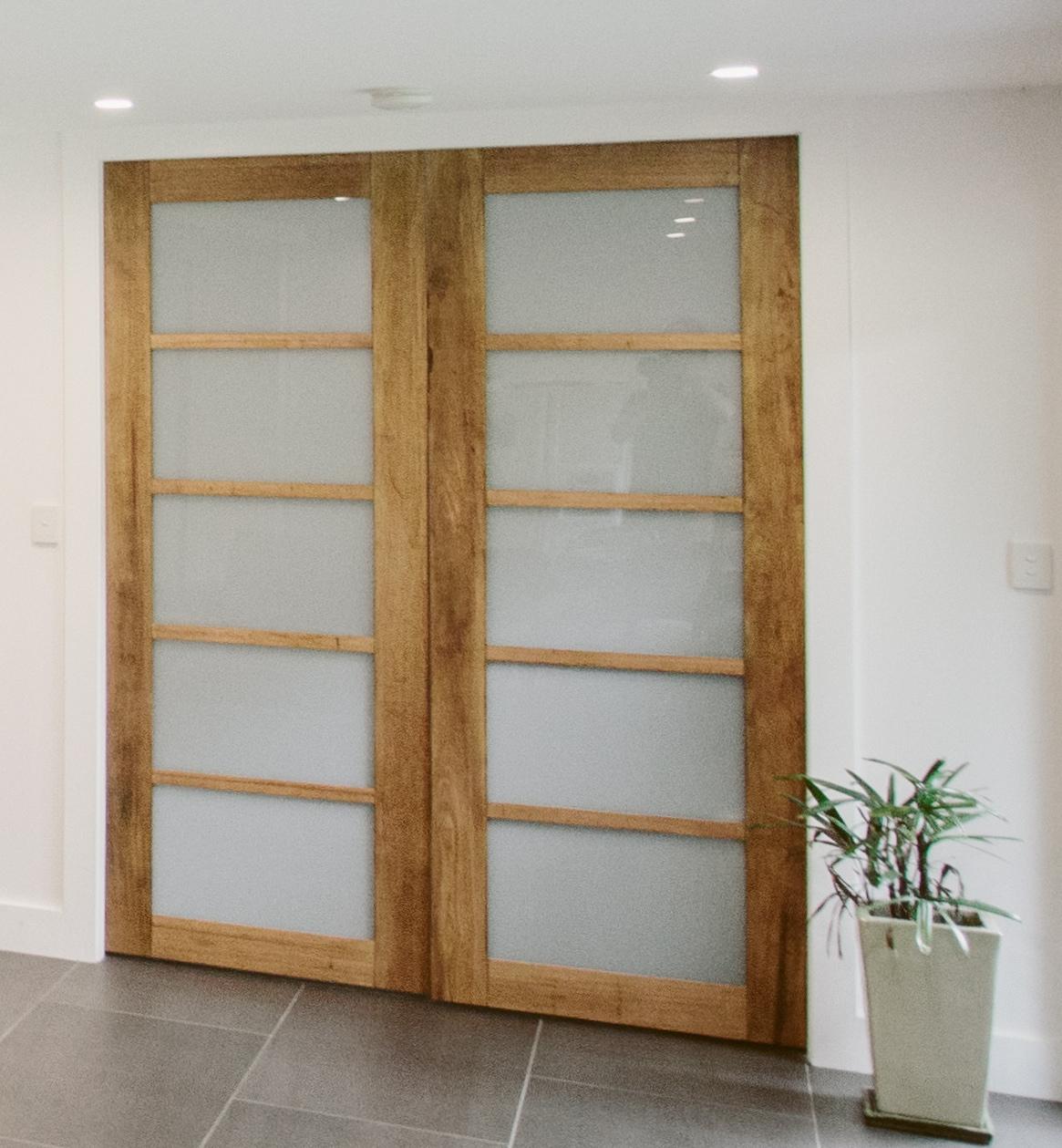 Double Doors.jpg
