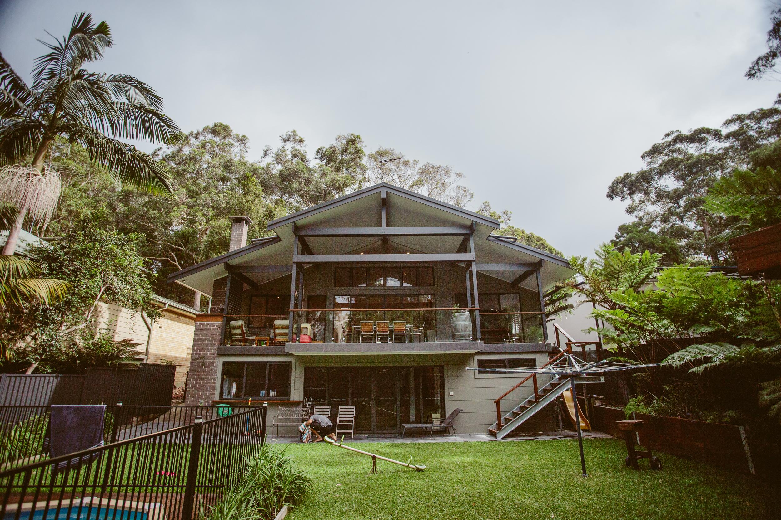 Back house 2.jpg