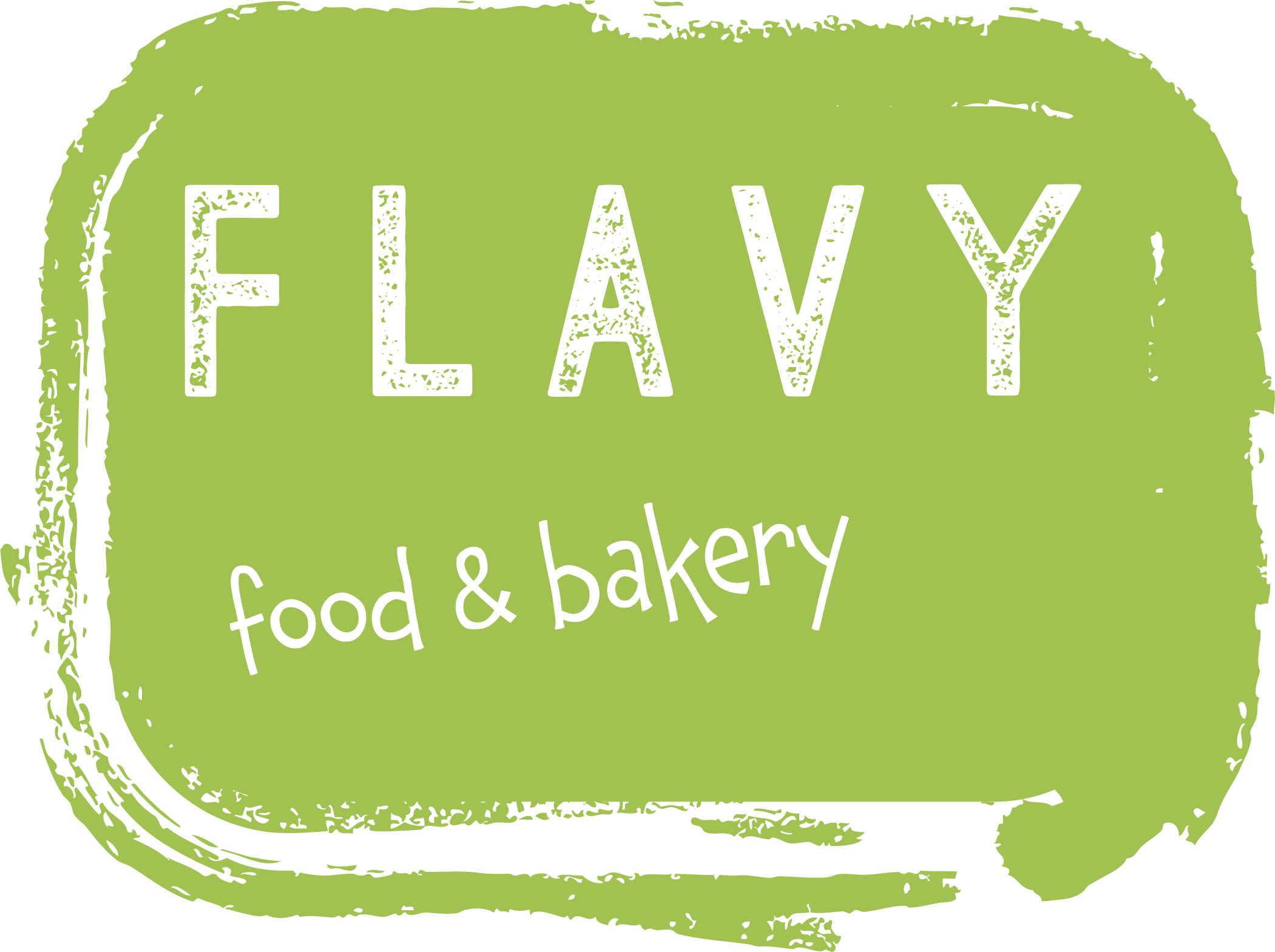 flavy.newlogo.png