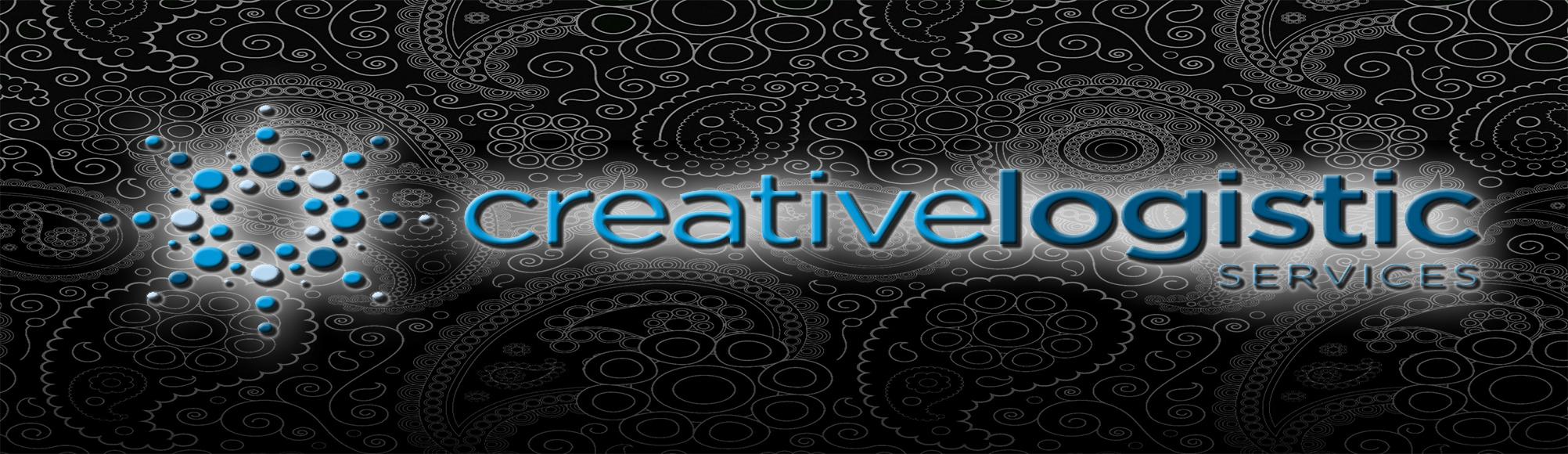 -Creative Logistic (Original) (FIX-FINAL) - (PNG) - with black Drop Shadow + Bevel - Copy (BLACK & WHITE) COOL.jpg