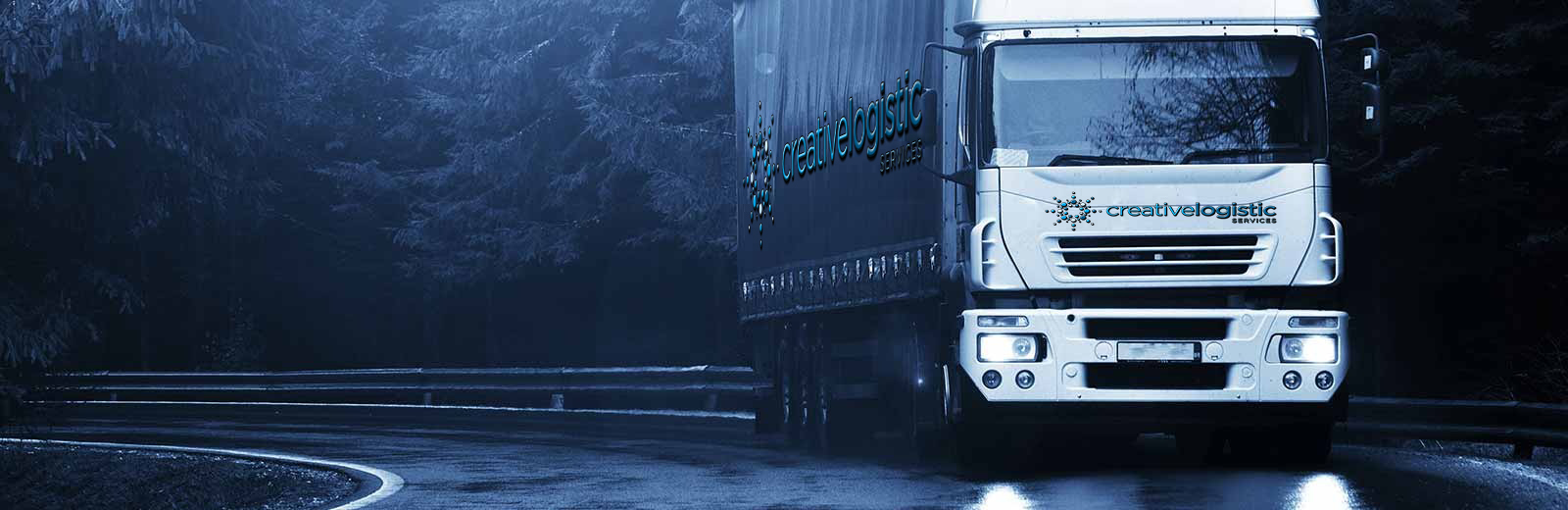 truck CLS Get Quote - Copy TRUCK (JPG).jpg