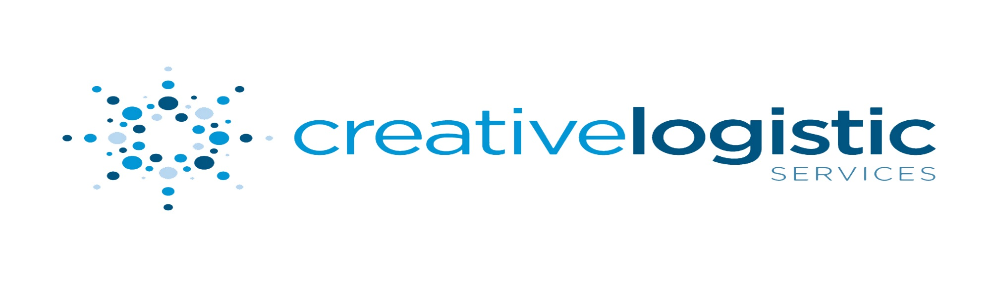 Creative Logistic (Original) (FIX-FINAL) - (JPG) -Format (Original).jpg