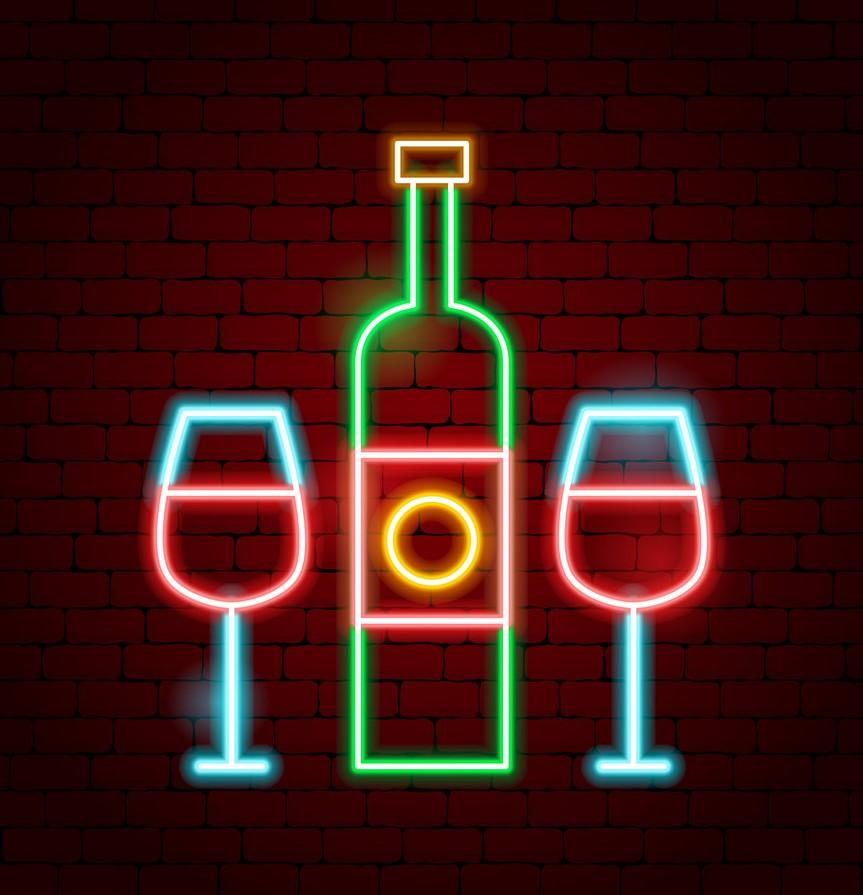 wine-bottle-glass-neon-sign-vector-22579526.jpg