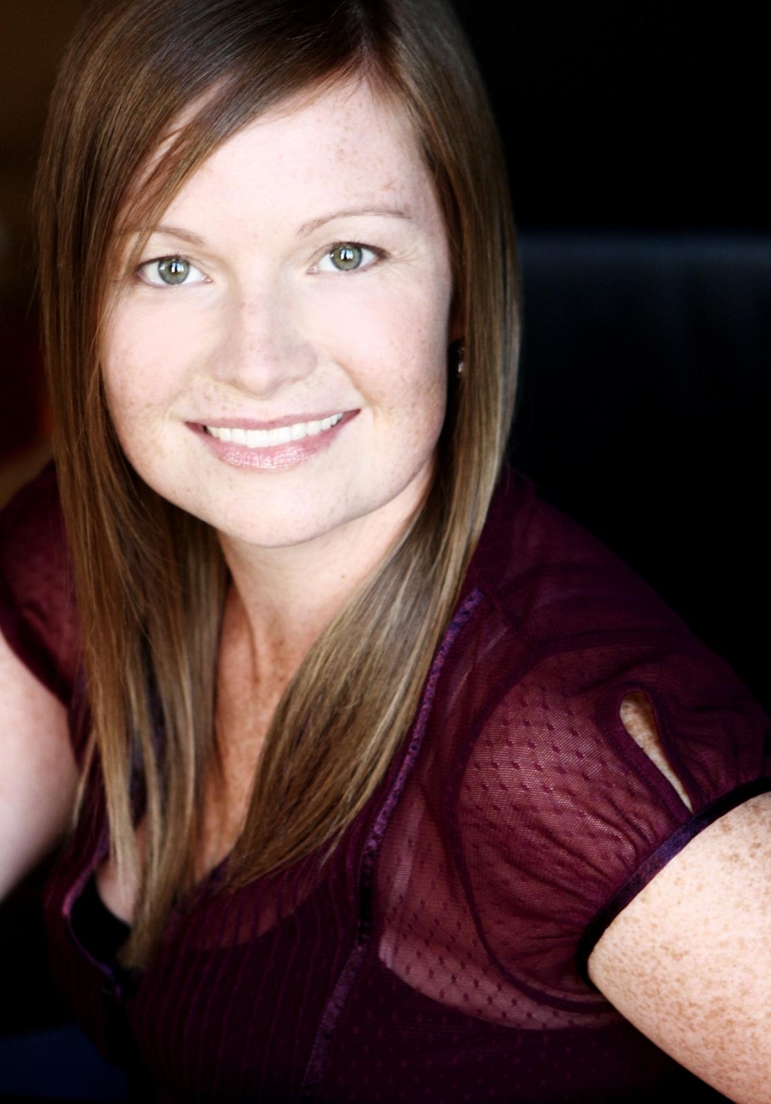 Tamara McCarthy.png