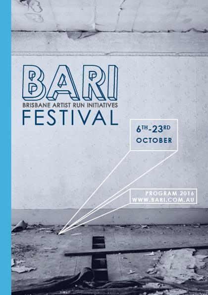 Bari_Program.jpg