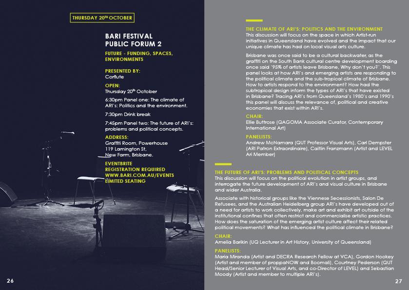 Bari_Program14.jpg