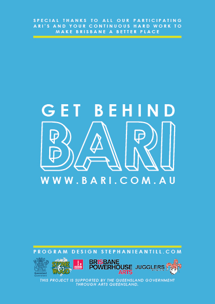 Bari_Program17.jpg