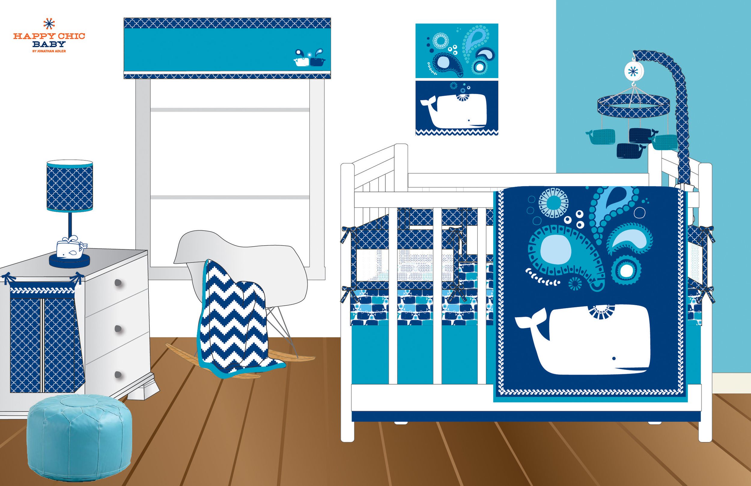 Party Whale Room-01.jpg