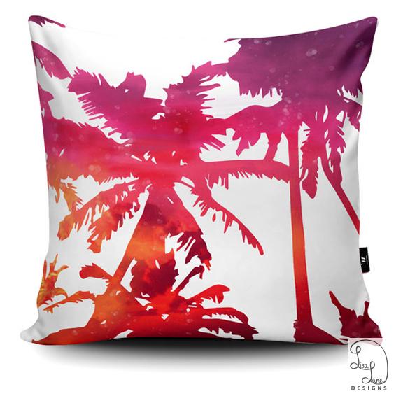 sunset palm with logo.jpg