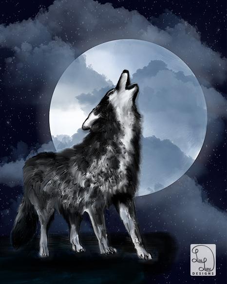 wolf and moon LR LOGO CROP.jpg