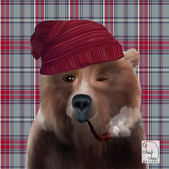 bear hipster LR.jpg
