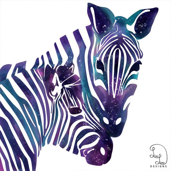 zebra watercolor 8x8 LR copy.jpg