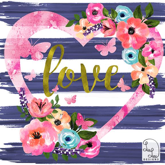Love Heart Stripe FLoral LogoLR.jpg