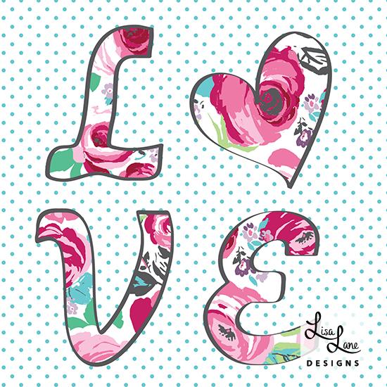 Love flower graphic NO frame.jpg