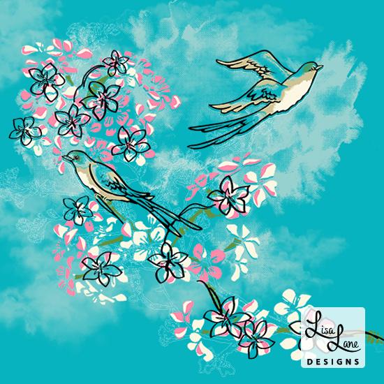 cherry blossom birds logo LR.jpg