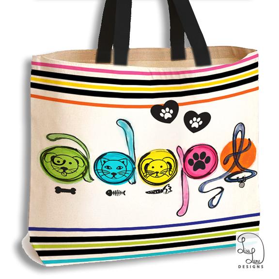 adopt tote bag bigger.jpg