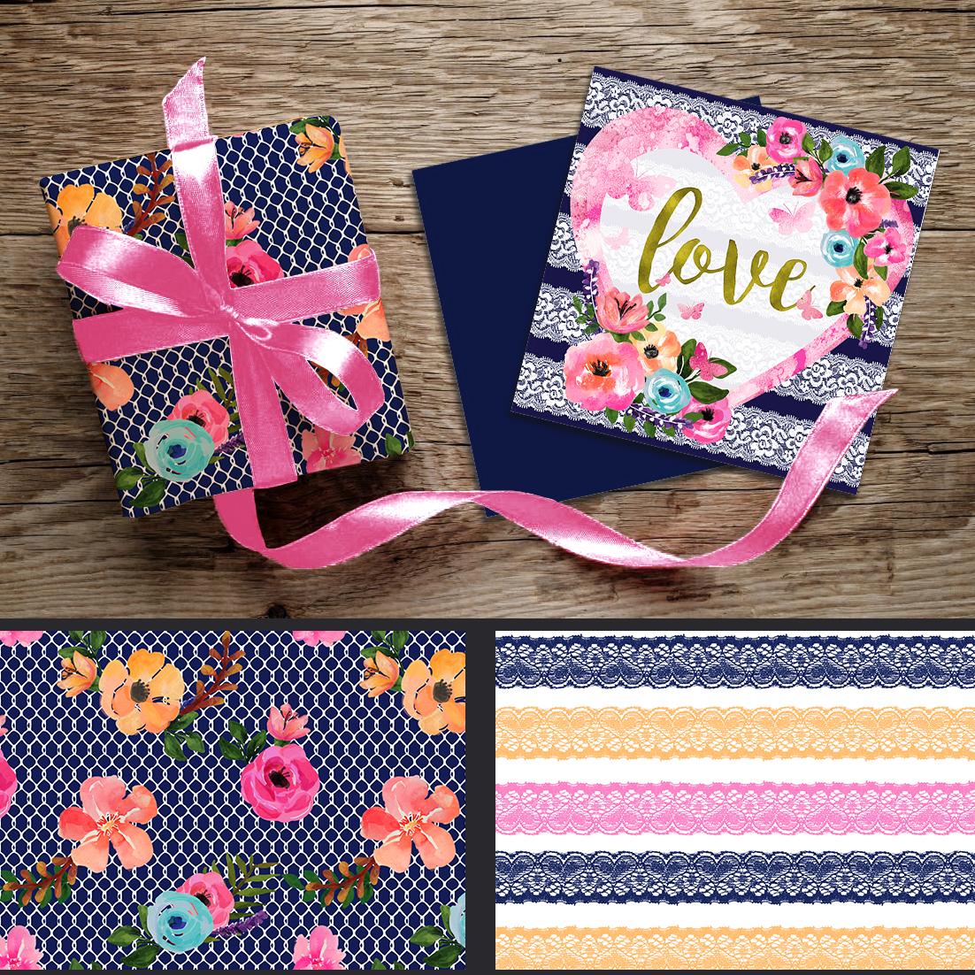 Flower Lace Card MockupHR v2.jpg