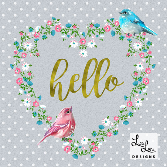 sparrow heart blue pink grey LR.jpg