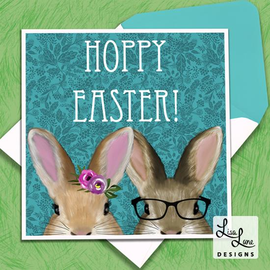 Hoppy-Easter-Bunnies-LR LOGO.jpg