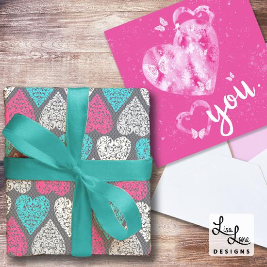heart you valentines card present mockup.jpg