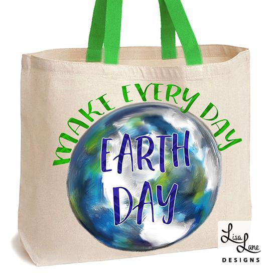 Earth Day Bag IG.jpg