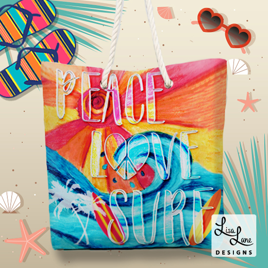 wave-sun-beach bag mockup IG.jpg