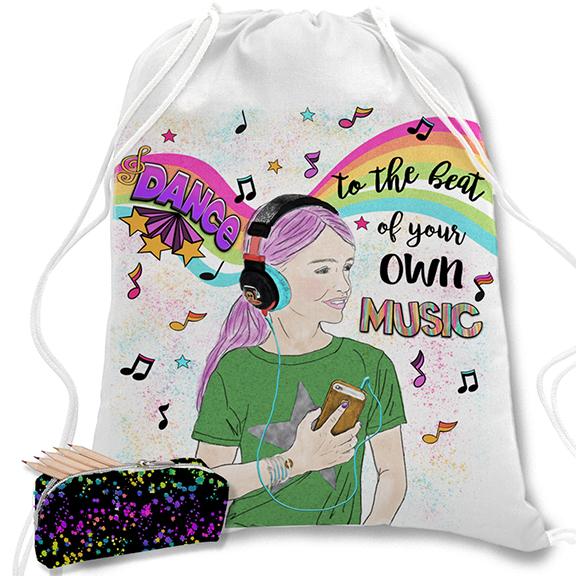 Music Girl tote backpack & pencil case mockup V2 LR.jpg