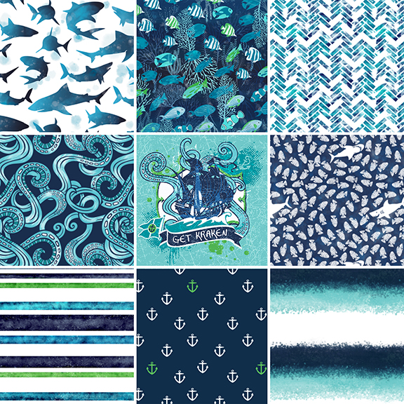 Deep sea prints collection Kraken LR no logo.jpg