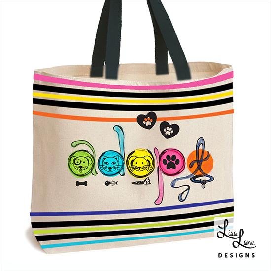 adopt tote bag bigger REV.jpg