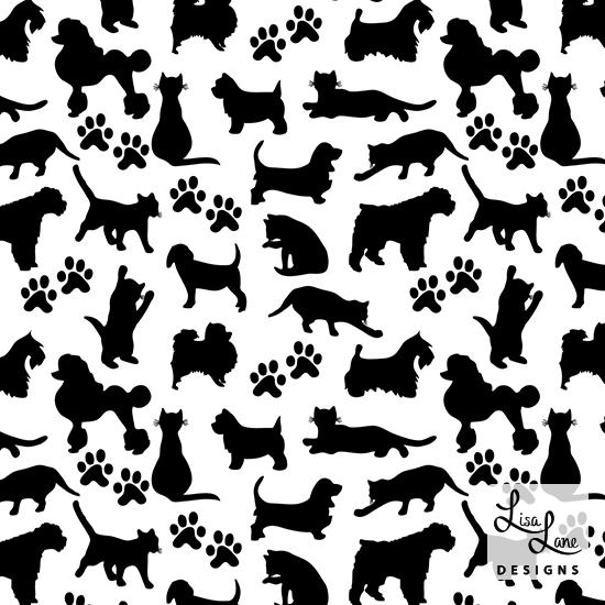 Cat dog print-logo.jpg