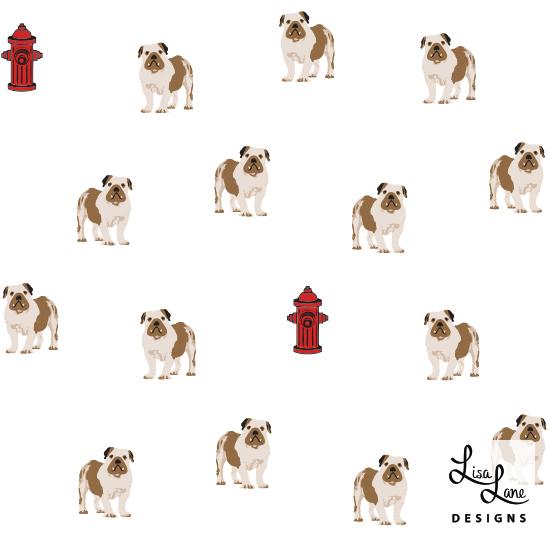 bulldog firehydrant logo LR.jpg