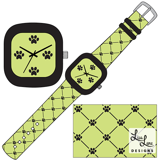 paw argyle print watch-logo.jpg