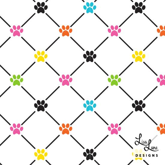 rainbow paw print logo.jpg