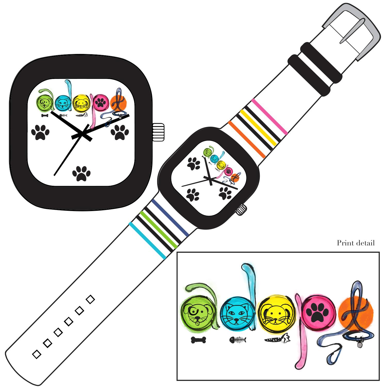 adopt stripe watch.jpg