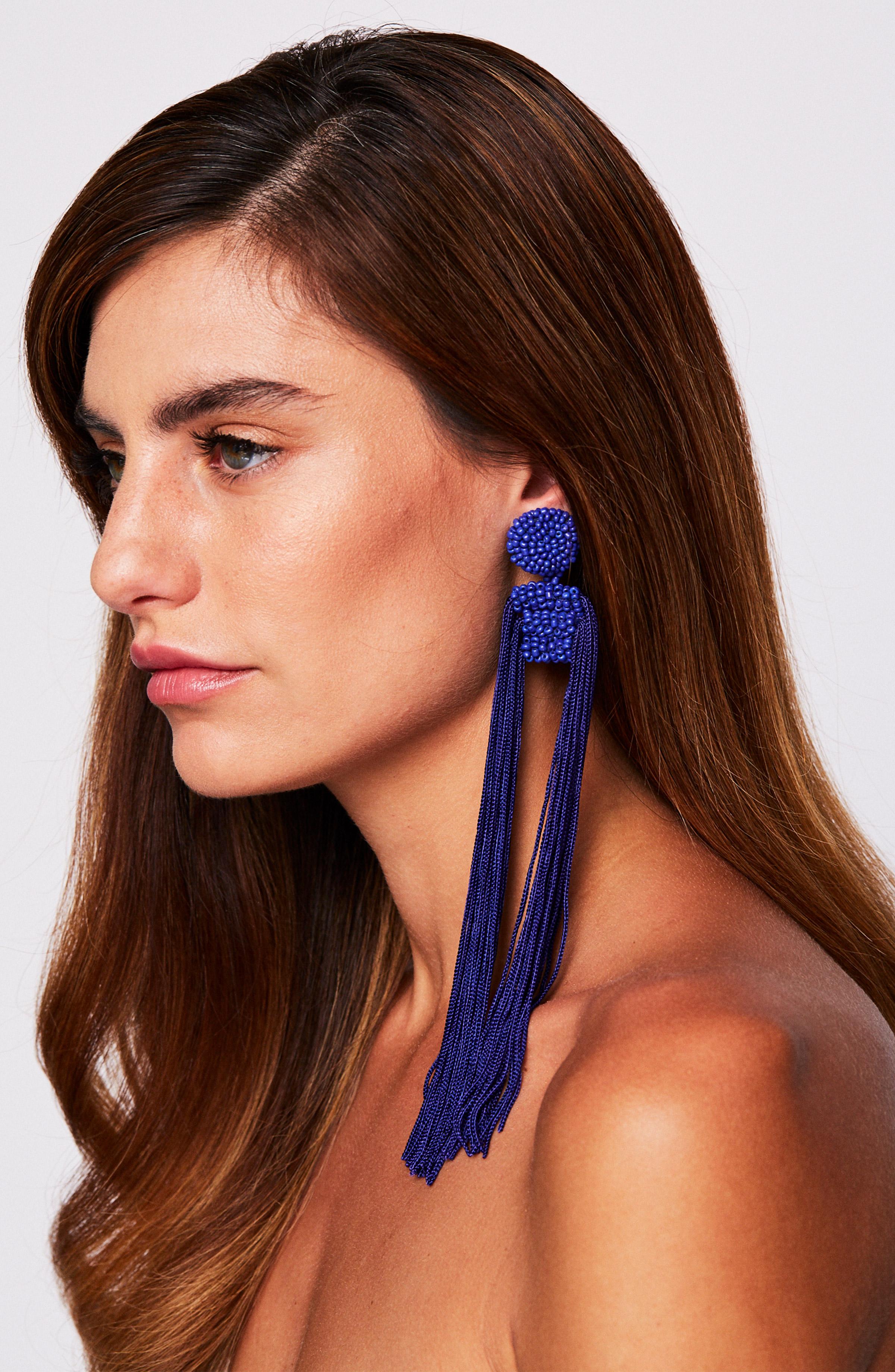 NFC-A-515-Cobalt-Tropicana-Earring.jpg