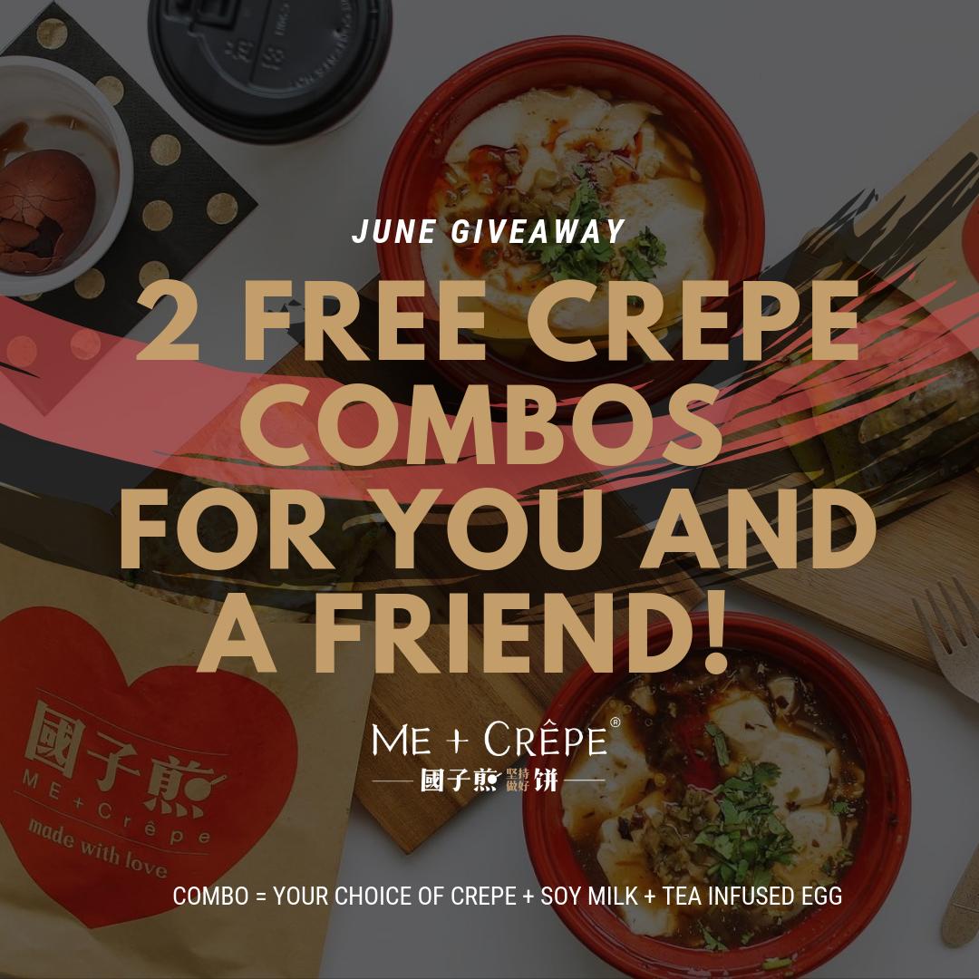 June giveaway.png